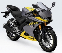 yamaha yzf r15 2019 co them 3 mau moi tai indonesia