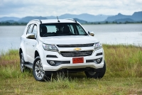 thang 9 chevrolet colorado traiblazer giam 100 trie u