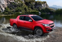 chevrolet trailblazer colorado o a t gia m gia to i 200 trie u do ng