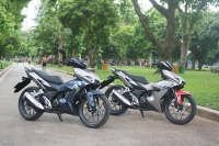 video so sanh honda winner x voi yamaha exciter