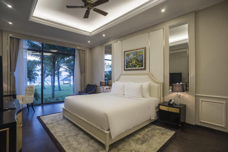 khai truong radisson blu resort phu quoc