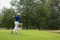 giai golf lexus cup 2019 co tien thuong gan 25 ty dong