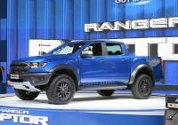 gia lan banh ford ranger raptor 2019