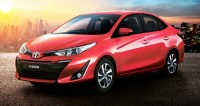 soc voi toyota vios 2018 gia 15 ty dong ta i dong nam a