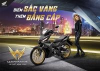 honda winner 2019 ra mat gia tang 500 nghin dong