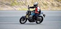 video danh gia honda cb150r naked bike cho nguoi moi choi mo to