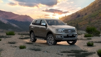 phan khuc suv ford everest xo do fortuner