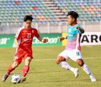 toyota dong hanh cung bong da viet nam tai afc cup 2020