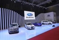 Thừa thắng, Subaru sắp mắt loạt xe mới tại Việt Nam