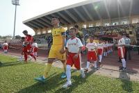 toyota dong hanh cung giai dau afc cup 2019