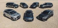 jaguar land rover tieu thu gan 10000 xe phien ban dac biet
