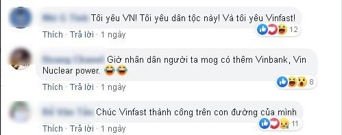 chinh phu dung xe vinfast va co the beast phien ban viet
