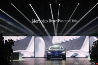 daimler ag lo 13 ty usd trong quy ii2019