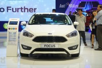 ford co them dai ly tai da lat