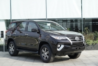 video gia i ma hie n tuo ng fortuner giam 120 trieu