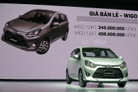 hyundai grand i10 mat gia the nao sau 3 nam