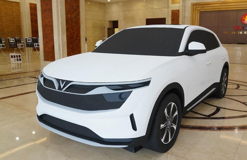 Honda CR-V, Mazda CX-5 'nín thở' chờ tin đối thủ mới