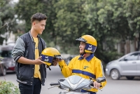 bebike becar ung dung xe canh tranh grab goviet