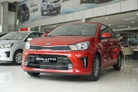 kia soluto lat do honda city de doa accent