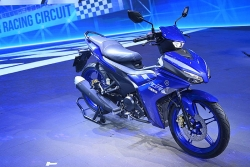 Video: Vì sao Yamaha Exciter 155 VVA giá từ 47 triệu lại không có ABS?