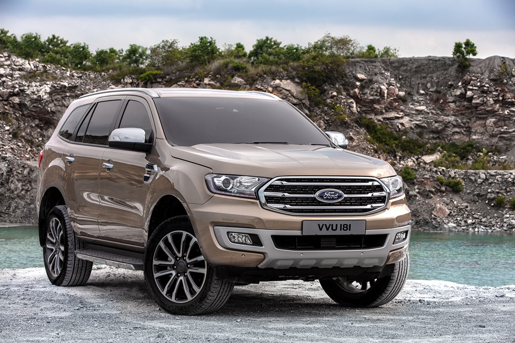 hinh anh ford everest 2019 gia tu 11 ty dong