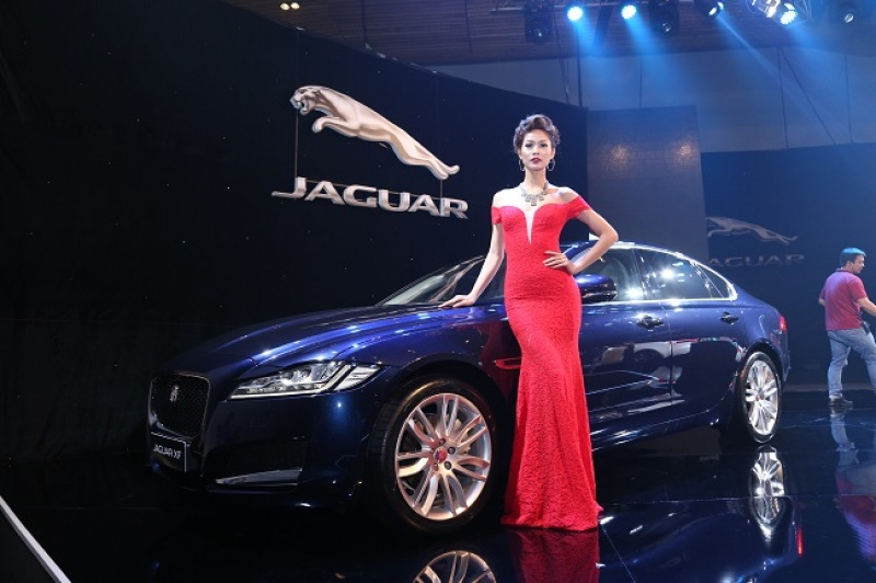 jaguar va land rover rut khoi trien lam vims 2016