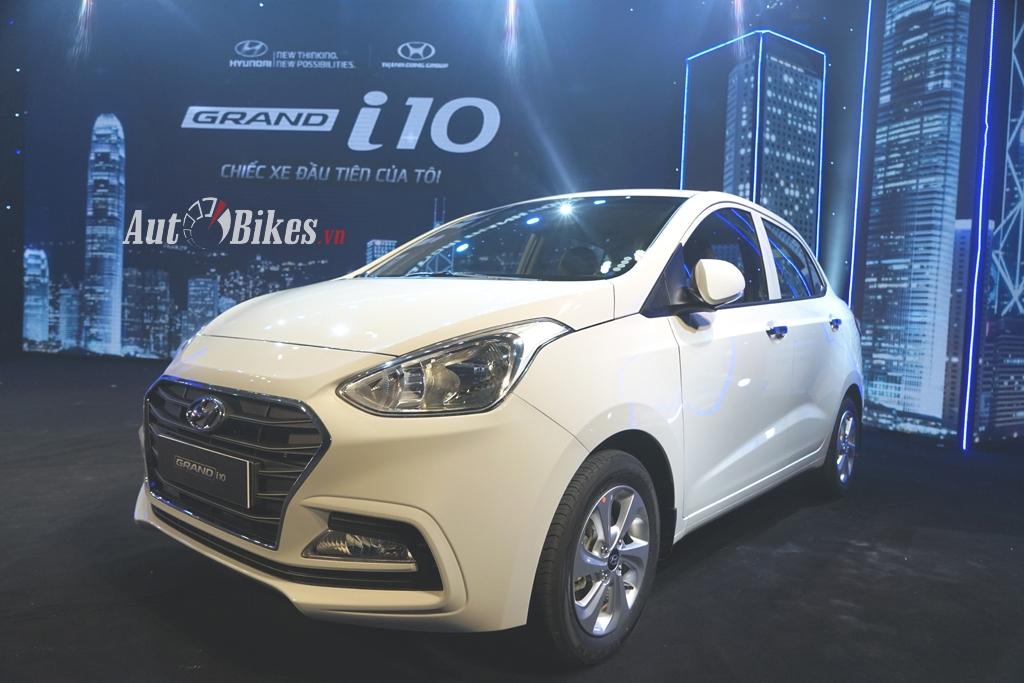 can canh hyundai grand i10 sedan ckd 2017 gia tu 370 trieu