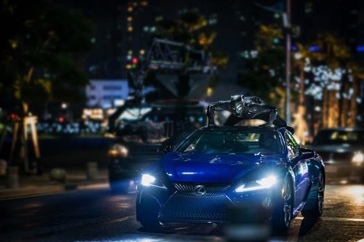 mazda cx 5 lot top 3 xe cua nam 2018