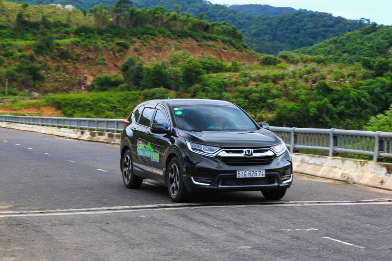 gia o to honda thang 112018 cr v chay hang jazz e am