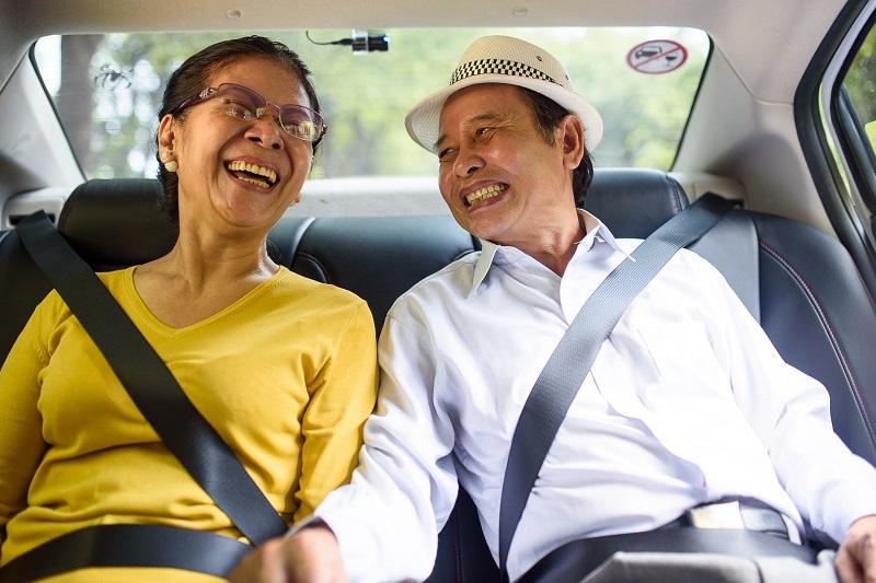 uber duoc cap phep hoat dong tai viet nam