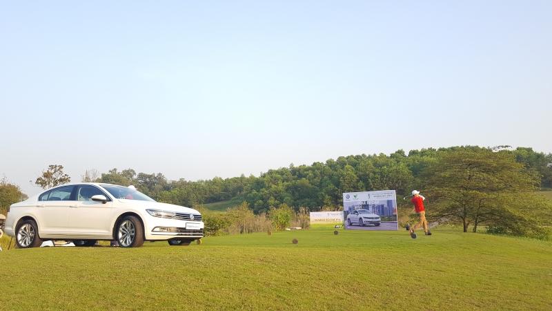 volkswagen ta i tro cho giai golf splendora mo rong lan 2